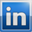 Dianne's LinkedIn Page